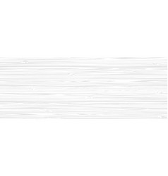 white wooden surface background plank wood vector image