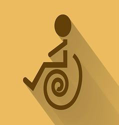Disable vector