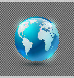 3d world vector