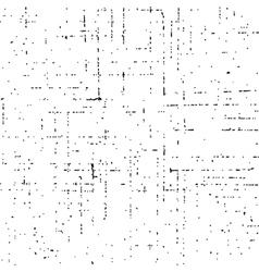 Grunge Light Linear Texture vector