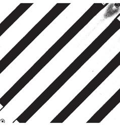 Overlay Diagonale Texture vector image