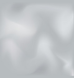 Unduh 550 Koleksi Background Abstract Subtle Gratis