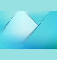Abstract background basic geometry overlap 001 vector