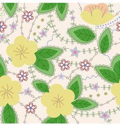 apple-flowers-vintage-Converted vector image