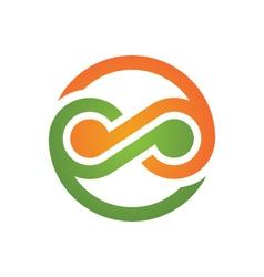 Healthy Logo vector