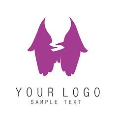 Care logo vector