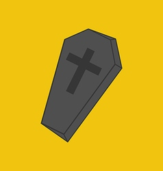 Coffin vector