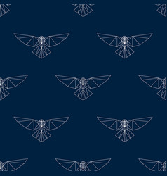 new pattern 0158 vector image