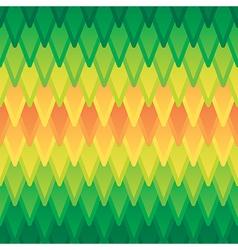 Pattern01 vector