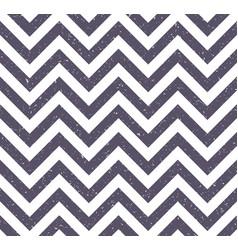 purple grunge chevron pattern background vector image