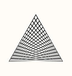 Sacred geometry 0101 vector