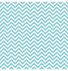 small chevron pattern background vector image vector image