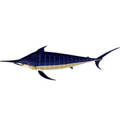 Marlin2 vector