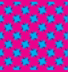 seamless pattern 14012019a 5 vector image