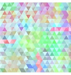 Fullcolor background vector