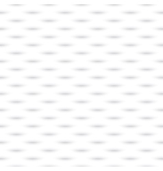 white texture - seamless background vector image
