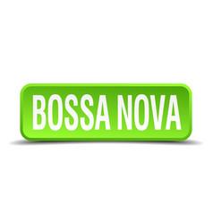 Bossa nova vector