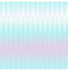 pattern acid light vector image vector image