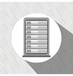 Data center design vector