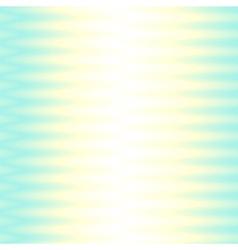 pattern acid horizontal vector image