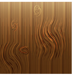 abstract grunge wood texture1 vector image