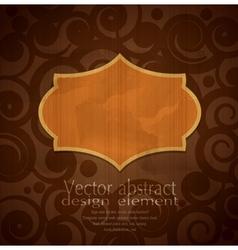 back1 vs vector image