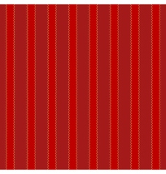 vertical striped pattern vector image vector image