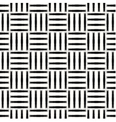 new pattern 0067 vector image