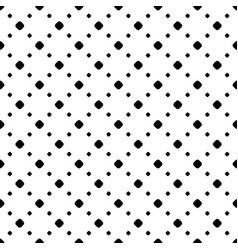 simple polka dot minimalist pattern vector image