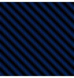 texture lines blue vector image vector image