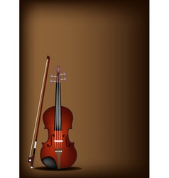 Violin Wallpaper Vector Images Over 360