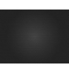 acoustic speaker grille 02 vector image