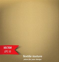 Textile texture 5 vector
