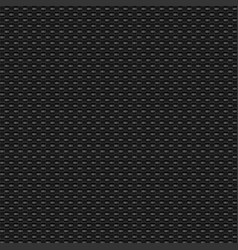 Abstract carbon fiber vertical material tex vector