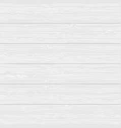 table top wooden vector image