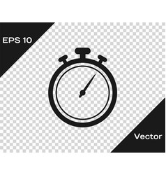 Stopwatch Transparent Vector Images (over 690)