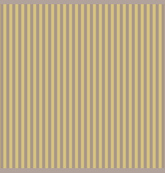 paper brown with purple stripes vector image