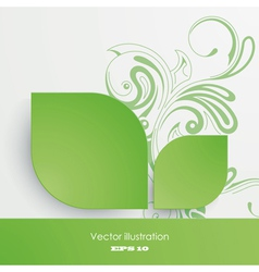 list vector image