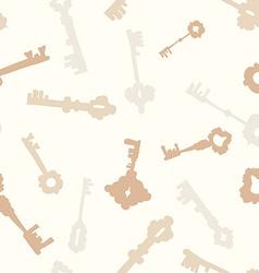 Keys2 vector