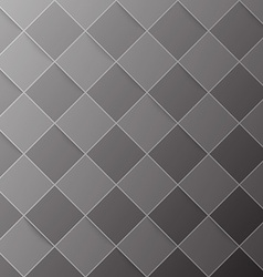 Beutiful tile structure modern abstract background vector image