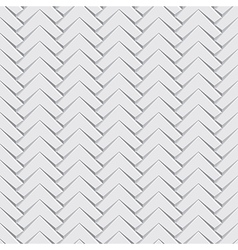 tiles wlp 03 vector image vector image