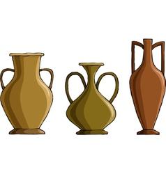 Amphora vector