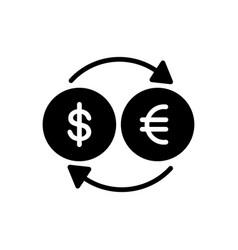 Convert currency vector