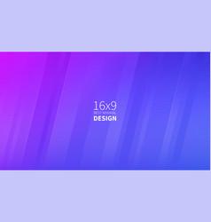 futuristic design purple background templates for vector image