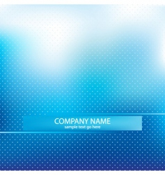 blur background vector image