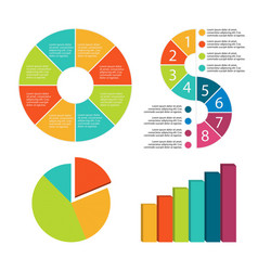 infographic tools for access all areas memb vector image