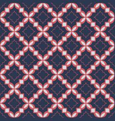New pattern 0095 vector