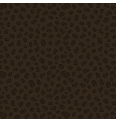 Coffee background2 vector image vector image