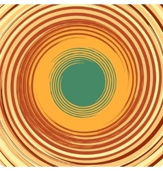 Abstract background with whirlpool place for your vector