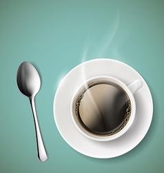 Coffee stock vector